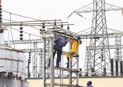 肯尼亚多个输电项目严重延迟 耗资约26亿元