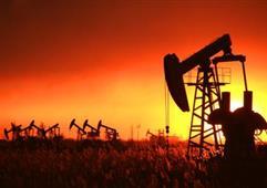 贝克休斯打算把阿联酋石化工业投资增加一倍