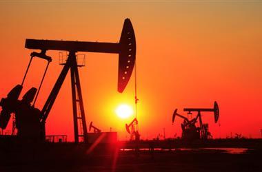 全球石油需求可能最早于2036年达到峰值