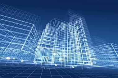 2027智能建筑市场新兴商业模式收益5820亿美元
