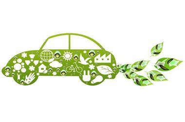神州租车拟认购五龙电动车90亿股 后者连亏八年
