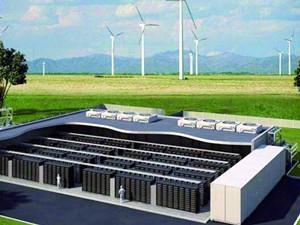 山西昔阳年锂离子电池负极材料一期项目冲出正负零