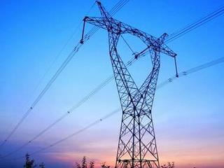 郑州电力负荷 连续3天刷新纪录