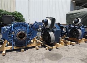 维斯塔斯宣布与领先的变速箱制造商ZF合作