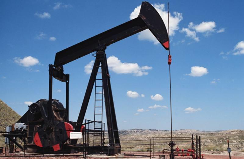 壳牌正在谈判出售20亿美元尼日利亚石油资产