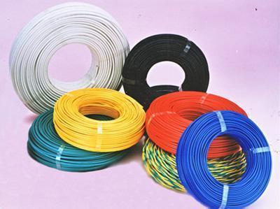 上海市质监局抽查3批次电线电缆(非发证类)产品合格