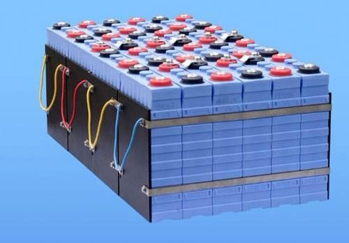 补贴滑坡、材料涨价 锂电池企业面临大洗牌
