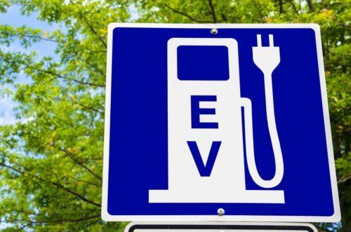 印度公布首条电动汽车充电走廊