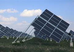 银星能源2018年上半年净利润增长逾4倍