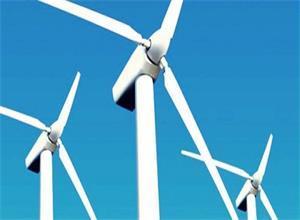 Orsted将收购美国风电场开发商Lincoln