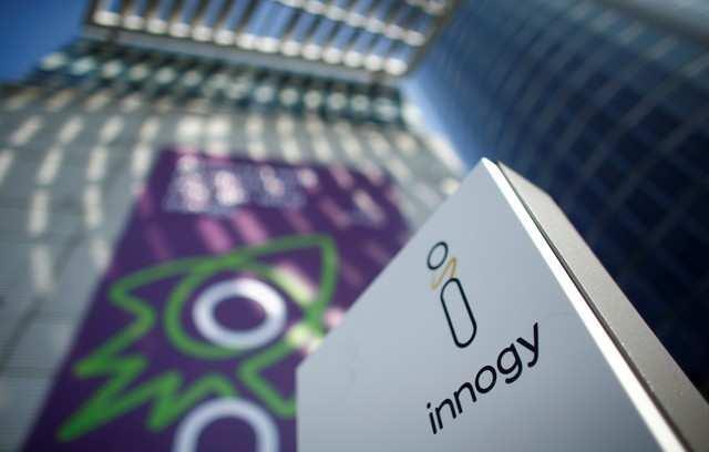德国Innogy向两家日本电企出售海上风电场股权