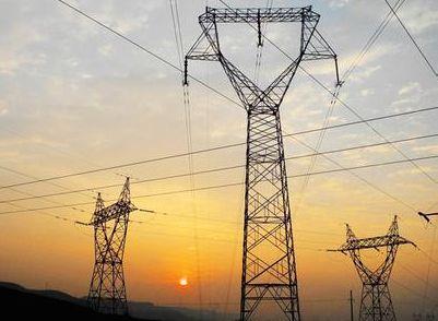 高温持续 山东电网电力供应紧张