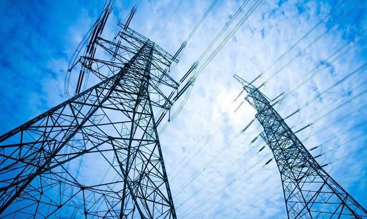 未来5年台湾电力拟投资36.6亿元加强电网