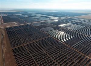 非洲可再生能源基金为赞比亚太阳能家居融资