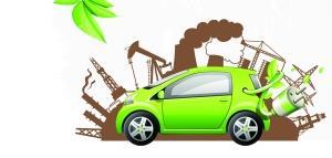 工信部:正着手建立电动汽车重大事故调查机制