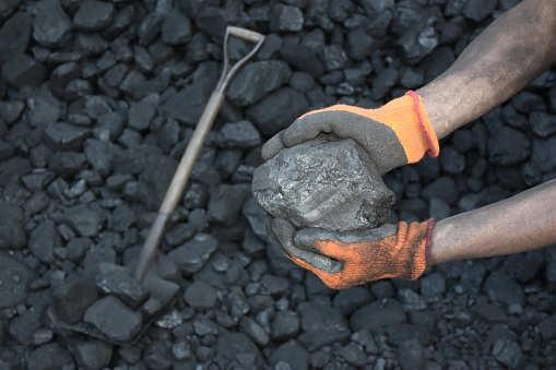 2022-23财年印度非炼焦煤消耗量将达到10.76亿吨