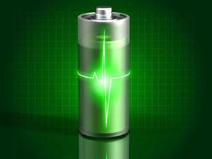 """资金链""""瘟疫""""迅速蔓延 动力电池将面临更严峻的局面"""
