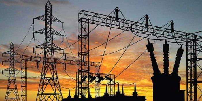 背负2500亿不良贷款 印度50多个电力项目岌岌可危