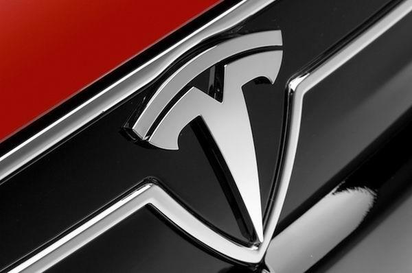特斯拉 Model 3 返工率高达86% 后续订单锐减