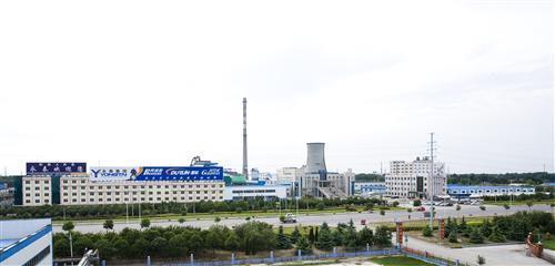 永泰集团正式破产 成中国最大的轮胎企业破产案