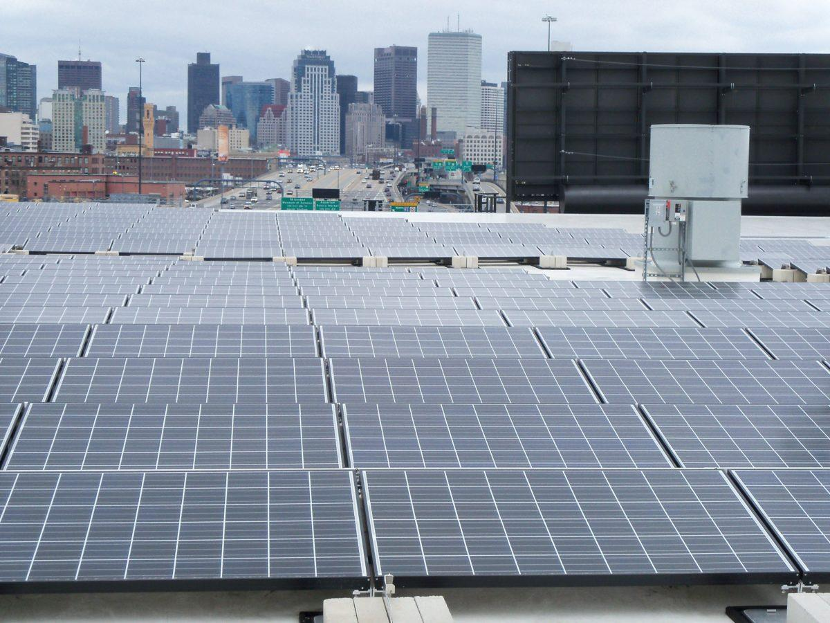 欧盟或于9月3日终止对华太阳能产品双反措施