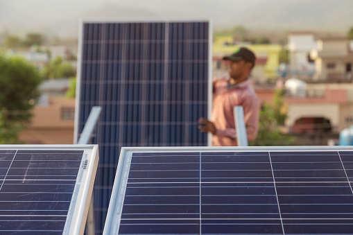 日本计划到2027年下调太阳能上网电价50%以上