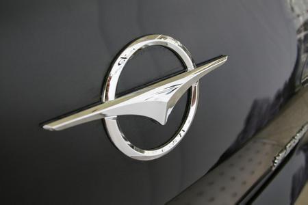 销量利润暴跌  海马汽车或面临被市场淘汰危险