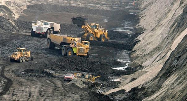 英国Tamar波兰炼焦煤项目遇阻 求助波兰总理