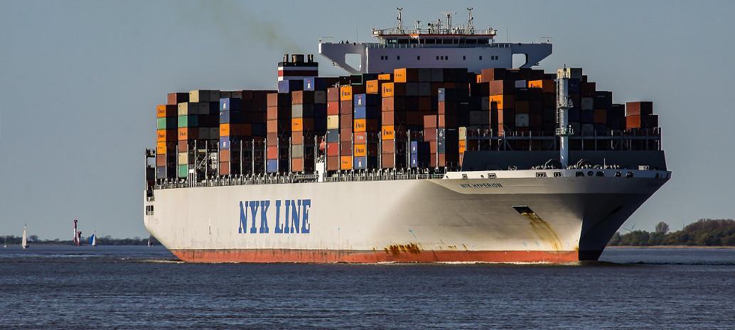 2019年1月1日起美国对中国进口逆变器征税25%