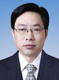 国家能源局原副局长王晓林涉嫌受贿罪被提起公诉