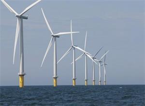 丹麦能源公司出售Hornsea 1海上风电场50%股权
