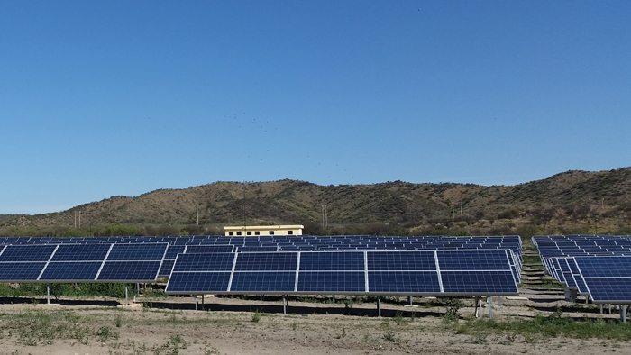 软银能源被指围标串标印度最大规模太阳能招标