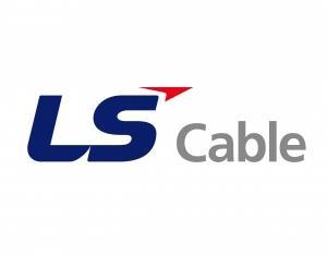 北京电力公司诉LS电缆垄断协议行为纠纷案被受理
