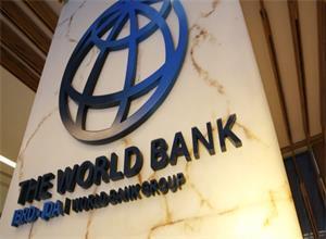 世界银行向尼泊尔提供1亿美元项目融资