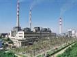国电江西九江发电公司与中石化九江分公司正式签署供热战略合作协议