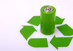 比亚迪青海24Gwh三元电池明年底将全部达产