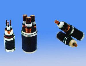 新疆30家电线电缆企业生产条件存问题