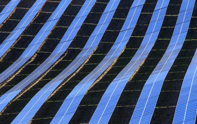 埃及年均清洁能源投资需求达65亿美元