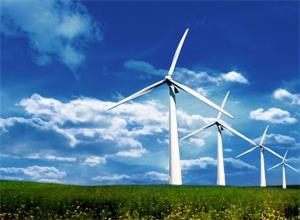 Karma能源将从Weizmann Forex收购六个风电项目