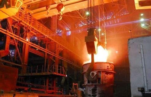 印度一钢铁厂发生爆炸致11人死亡 首席执行官被撤职