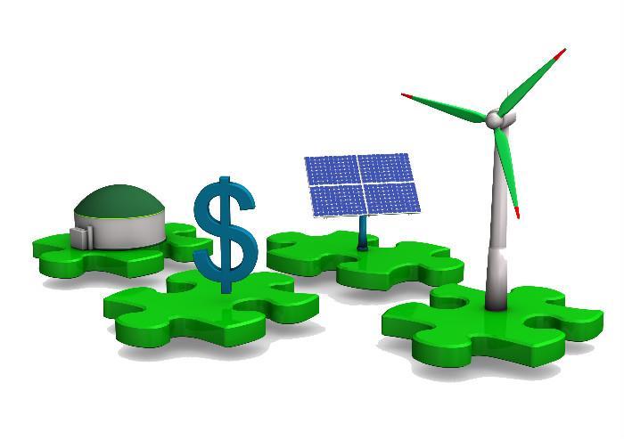2043年尼日利亚能源基础设施投资需求达1万亿美元