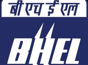 BHEL从NTPC 处获得控制设备订单