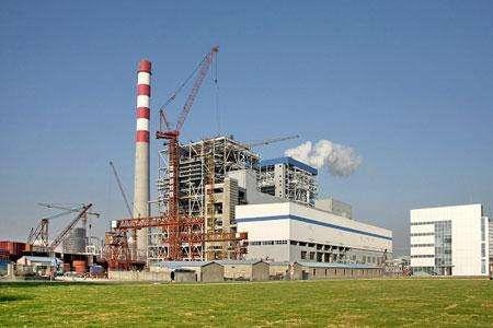 受煤价持续高位运行影响 华电能源亏损继续扩大