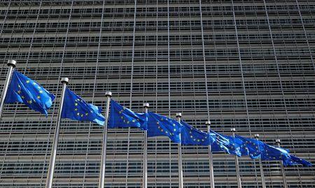 法國可再生能源建設獲歐盟2億歐元援助