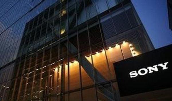 索尼通讯业务第二季度亏损298亿日元