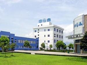 中鼎股份成为大众MEB纯电动平台项目批量供应商