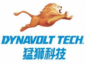 广东猛狮科技与韩国MBI将在锂电池领域展开合作