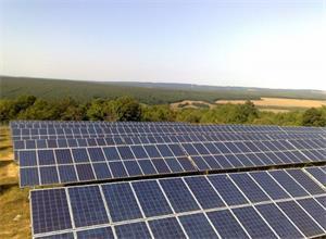 Voltalia开始在埃及建设太阳能项目