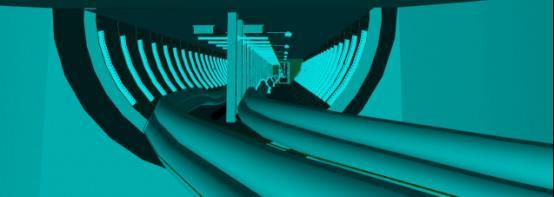 数字化促进地下电缆建设方式创新转型