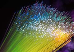 6G概念研究启动 理论下载速度每秒1TB